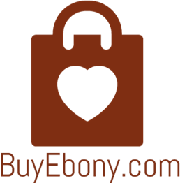 Buy Ebony